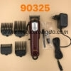 DSP903255